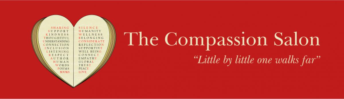 compassionsalon.co.uk
